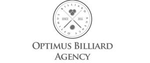 Optimus Billard Agency
